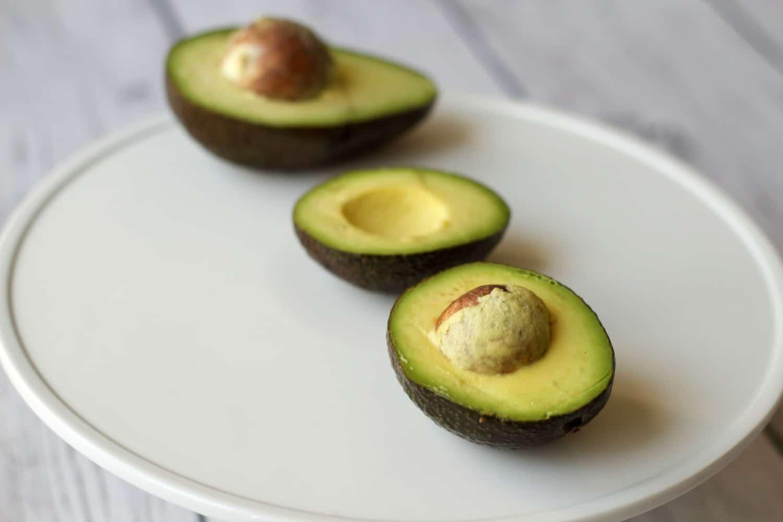 How to make the perfect avocado toast! #vegan #lovingitvegan