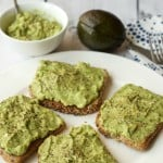 The Best Avocado Toast Recipe