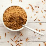 How To Make Toasted Coconut Topping