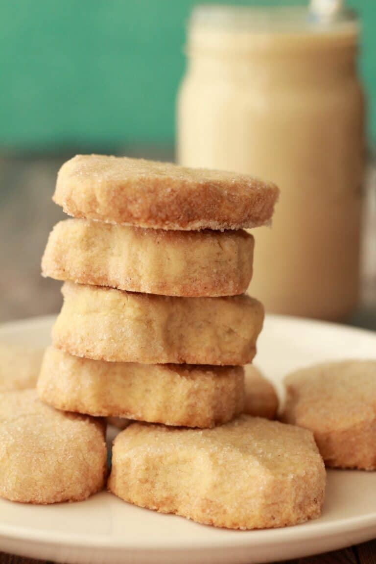 The Food Timeline: history notes-cookies, crackers & biscuits Pictures of shortbread cookies