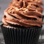 Classic Vegan Chocolate Cupcakes Recipe