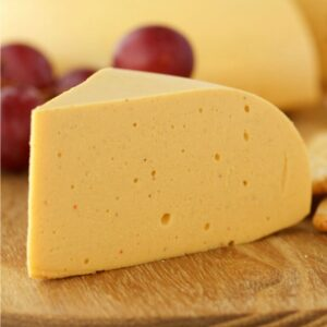 Vegan Cheese Category Image
