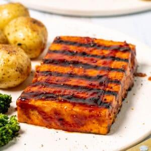 Tofu steak category image tofu recipes