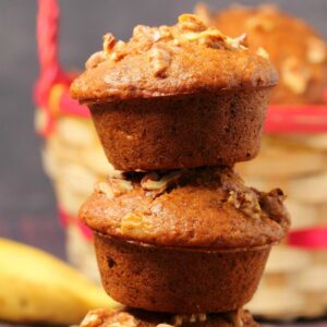 Category image muffins